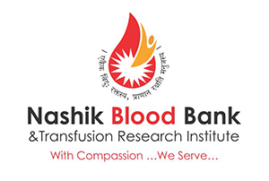 Blood Donation Camp - Hostripples India